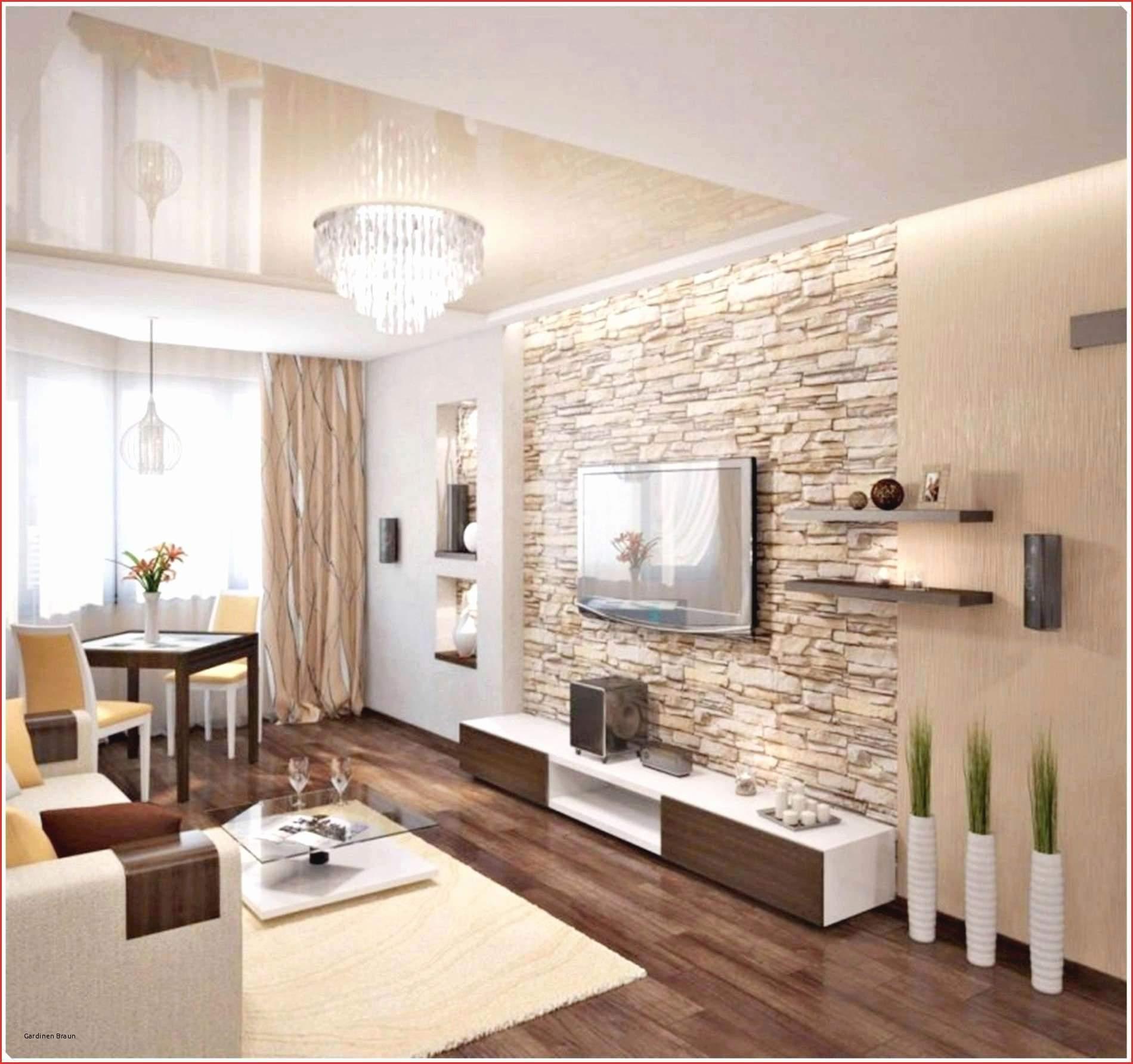 Gardinen Dekorationsvorschläge Wohnzimmer Modern Im Neu Genial ...
