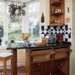 Aufbewahrung Küche Wohnzimmer Aufbewahrung Küche Kleine Holz Regal Ber Granit Erstklassige Frhstcksbar Mit Teppich Blende Buche Gebrauchte Einbauküche Wandpaneel Glas Deko Für Armaturen