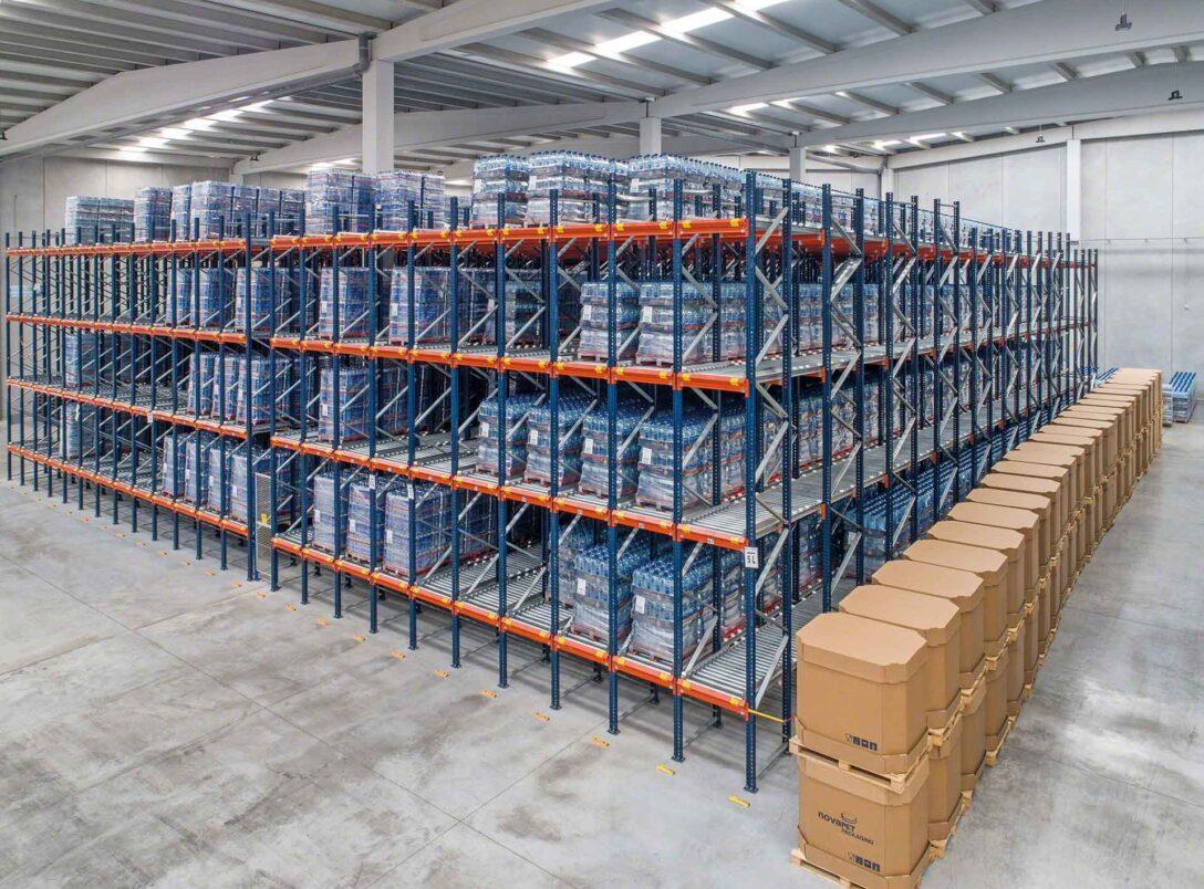 Large Size of Kanban Regal Gebraucht Kosten Englisch Kleinteile Regalsysteme Bito Fahrbar Kaufen Regalsystem Dynamische Lagersysteme Tipps Lsungen Mecaluxde Massivholz Regal Kanban Regal