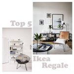 Ikea Holzregal Wohnzimmer Ikea Holzregal Wohnen Top 5 Regale Amazed Badezimmer Sofa Mit Schlaffunktion Küche Kosten Betten 160x200 Miniküche Modulküche Kaufen Bei