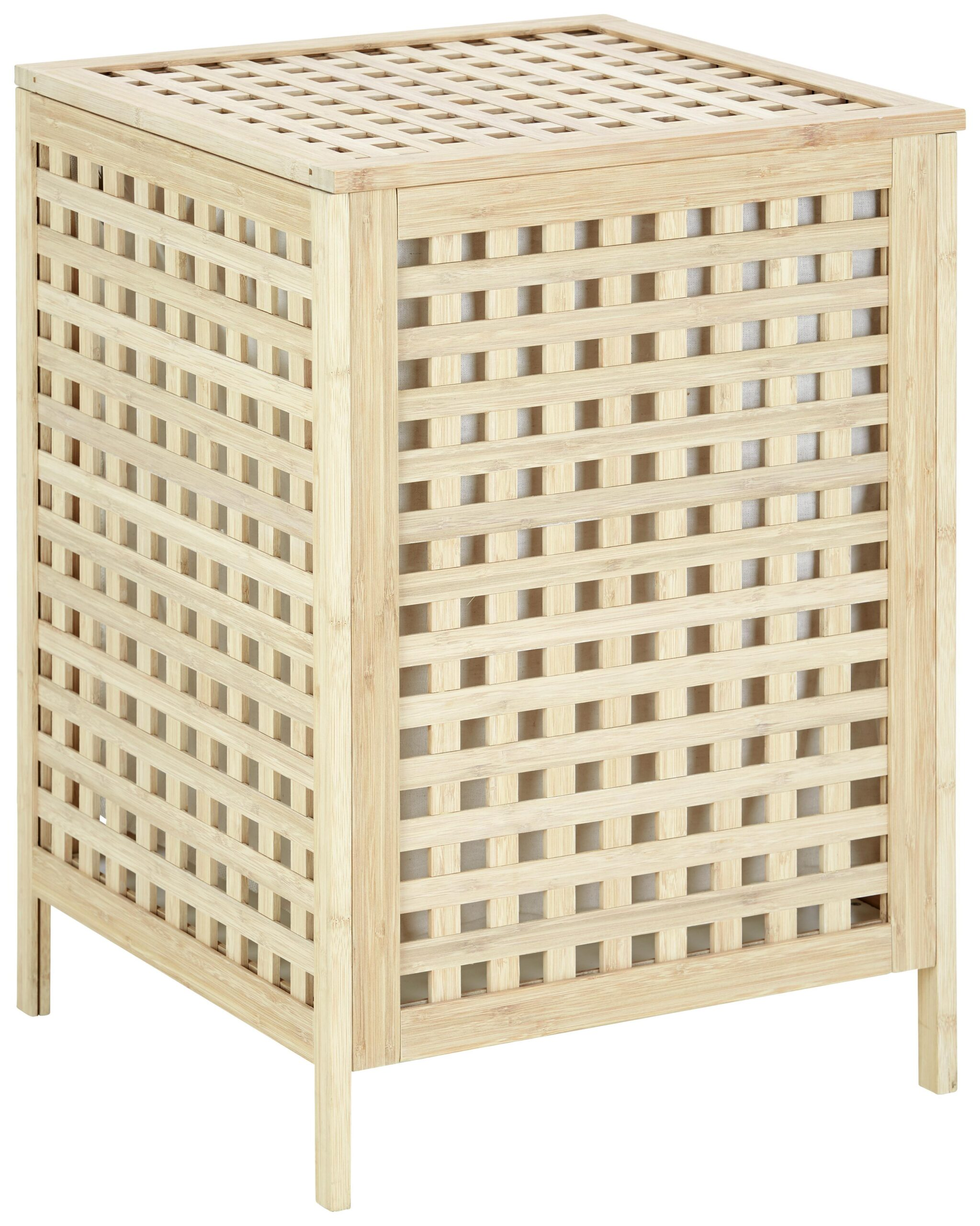 Full Size of Wäschekorb Kinderzimmer Wschekorb Aus Bambus Massiv Online Kaufen Mmax Regale Sofa Regal Weiß Kinderzimmer Wäschekorb Kinderzimmer