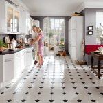 Küchen Ideen Kcheneinrichtung Kchen Fr Das Beste Alter Bad Renovieren Regal Wohnzimmer Tapeten Wohnzimmer Küchen Ideen