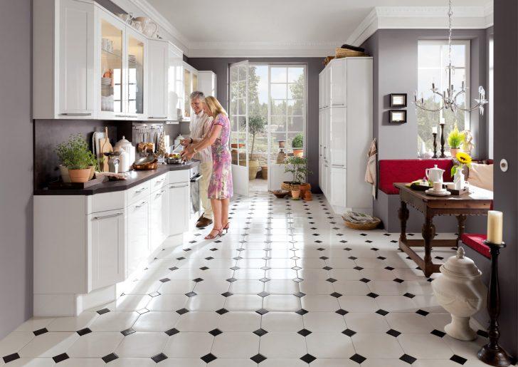 Medium Size of Küchen Ideen Kcheneinrichtung Kchen Fr Das Beste Alter Bad Renovieren Regal Wohnzimmer Tapeten Wohnzimmer Küchen Ideen