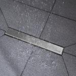 Abfluss Dusche Dusche Abfluss Dusche Bodengleiche Glastür Begehbare Ohne Tür Mischbatterie Einhebelmischer Bodengleich Eckeinstieg Badewanne Mit Und Pendeltür Raindance Ebenerdig