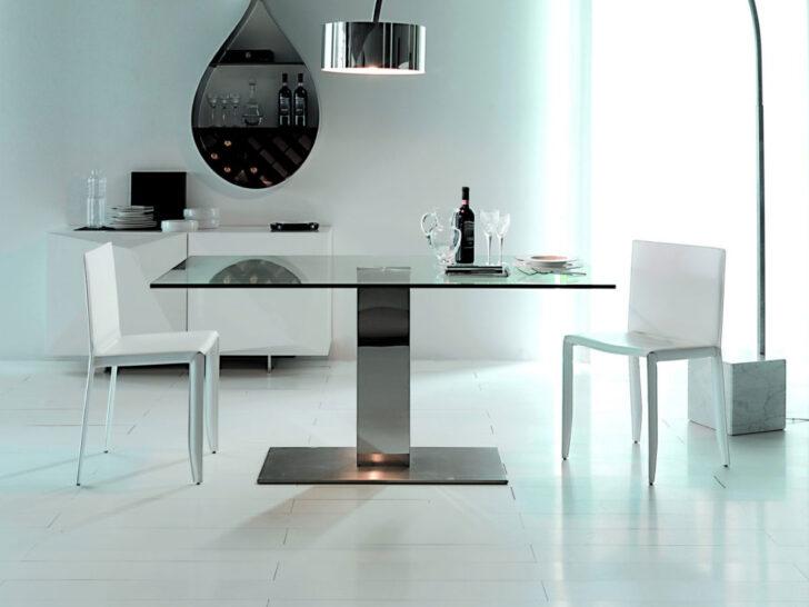 Medium Size of Glas Esstisch Cattelan Italia Elvis Online Kaufen Borono Massiv Ausziehbar Großer Massivholz Rund Und Stühle Weiß Glaswand Dusche Ausziehbarer Runde Esstische Glas Esstisch