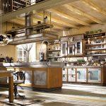 Küche Mit Bar Landhauskche Barman Der Kosmopolit Unter Den Life Style Sofa Bettkasten Wandfliesen Einbauküche L Form Aluminium Verbundplatte Verstellbarer Wohnzimmer Küche Mit Bar