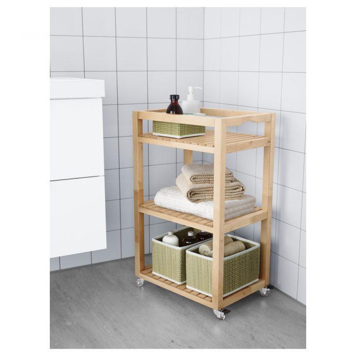 Medium Size of Rollwagen Ikea Bad Sofa Mit Schlaffunktion Küche Kosten Miniküche Betten Bei 160x200 Kaufen Modulküche Wohnzimmer Rollwagen Ikea