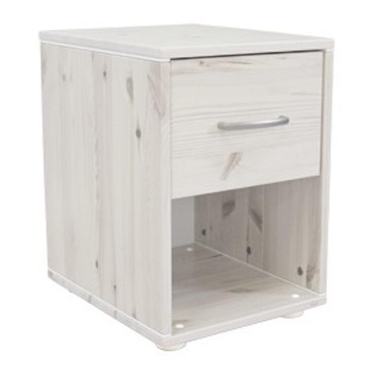 Medium Size of Nachttisch Kinderzimmer Abitare Kidsde Regal Weiß Sofa Regale Kinderzimmer Nachttisch Kinderzimmer
