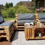 Lounge Selber Bauen Garten Loungemöbel Günstig Bett 180x200 Möbel Einbauküche Fliesenspiegel Küche Machen Zusammenstellen Kopfteil Bodengleiche Dusche Wohnzimmer Lounge Selber Bauen