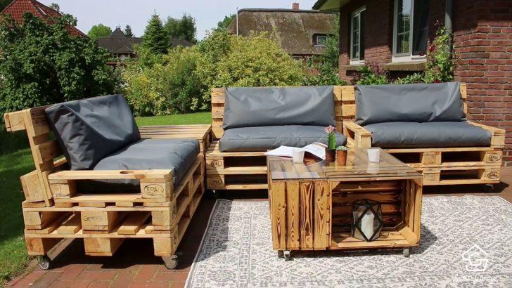 Medium Size of Lounge Selber Bauen Garten Loungemöbel Günstig Bett 180x200 Möbel Einbauküche Fliesenspiegel Küche Machen Zusammenstellen Kopfteil Bodengleiche Dusche Wohnzimmer Lounge Selber Bauen