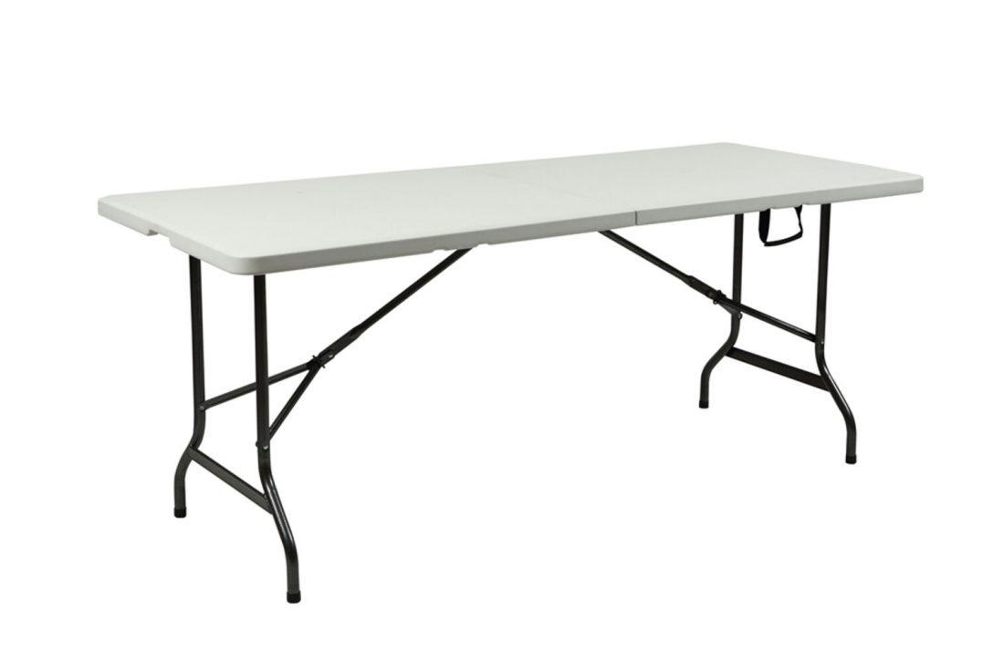 Large Size of Gartentisch Klappbar Landi Holz 80x80 Holzoptik Ikea Obi Rund Tisch Klapptisch Esstisch Campingtisch Ausklappbares Bett Ausklappbar Wohnzimmer Gartentisch Klappbar