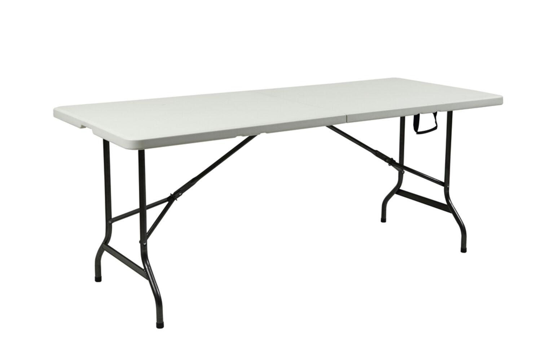 Full Size of Gartentisch Klappbar Landi Holz 80x80 Holzoptik Ikea Obi Rund Tisch Klapptisch Esstisch Campingtisch Ausklappbares Bett Ausklappbar Wohnzimmer Gartentisch Klappbar