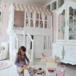 Teppichboden Kinderzimmer Kinderzimmer Teppichboden Kinderzimmer Regale Sofa Regal Weiß