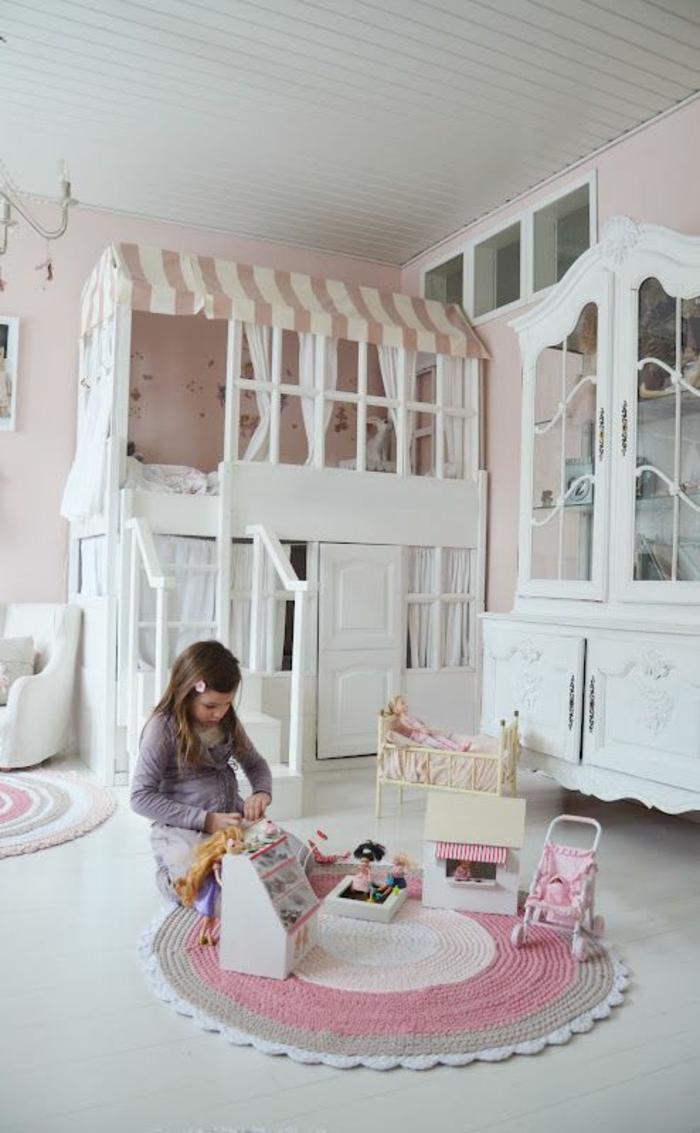 Full Size of Teppichboden Kinderzimmer Regale Sofa Regal Weiß Kinderzimmer Teppichboden Kinderzimmer