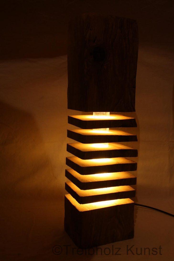 Medium Size of Designer Lampen Holz Deckenlampen Für Wohnzimmer Led Küche Esstisch Schlafzimmer Betten Regale Esstische Badezimmer Bad Stehlampen Modern Wohnzimmer Designer Lampen