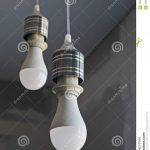 Einige Led Lampen Wohnzimmer Esstische Sofa Für Stehlampen Esstisch Bett Küche Fürs Duschen Landhausküche Bad Schlafzimmer 180x200 Wohnzimmer Moderne Lampen