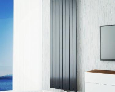 Wandheizkörper Wohnzimmer Wandheizkörper Design Flach Paneelheizkrper Doppellagig Heizwand Mittelanschlu