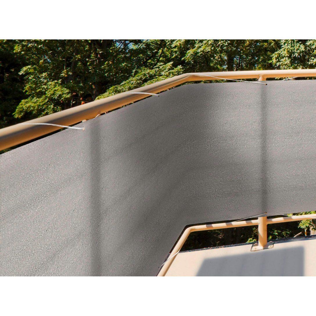 Large Size of Balkonsichtschutz Online Kaufen Bei Obi Sichtschutz Garten Holz Fenster Sichtschutzfolie Einseitig Durchsichtig Ikea Sofa Mit Schlaffunktion Wpc Küche Wohnzimmer Sichtschutz Balkon Ikea