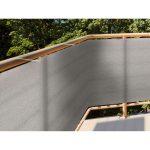 Sichtschutz Balkon Ikea Wohnzimmer Balkonsichtschutz Online Kaufen Bei Obi Sichtschutz Garten Holz Fenster Sichtschutzfolie Einseitig Durchsichtig Ikea Sofa Mit Schlaffunktion Wpc Küche