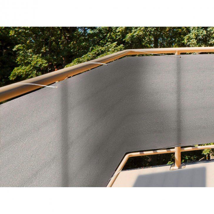 Medium Size of Balkonsichtschutz Online Kaufen Bei Obi Sichtschutz Garten Holz Fenster Sichtschutzfolie Einseitig Durchsichtig Ikea Sofa Mit Schlaffunktion Wpc Küche Wohnzimmer Sichtschutz Balkon Ikea