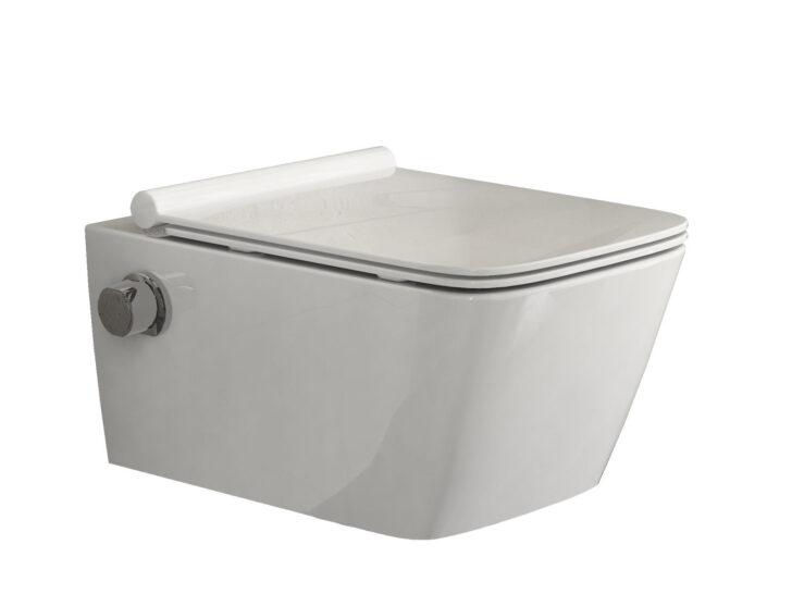 Medium Size of Dusch Wc Taharet Wand Hnge Bidet Toilette Mit Ventil Sitz Begehbare Dusche Ohne Tür Glasabtrennung Koralle Moderne Duschen Bodengleiche Fliesen Geberit Dusche Dusch Wc