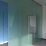 Trennwand Mattglas Grohe Dusche Schulte Duschen Werksverkauf Moderne Anal Wand Sprinz Bodengleiche Eckeinstieg Fliesen Mischbatterie Begehbare Ohne Tür Dusche Glastrennwand Dusche