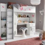 Eckkleiderschrank Kinderzimmer Kinderzimmer Eckkleiderschrank Kinderzimmer Hochbett Suchmaschine Ladendirektde Regal Sofa Regale Weiß