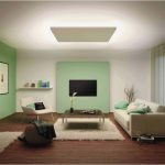 Wohnzimmer Deckenlampe Wohnzimmer Wohnzimmer Deckenlampe Modern Design Traumhaus Fototapeten Liege Landhausstil Komplett Lampe Gardine Decken Tisch Deckenlampen Deko Wohnwand Anbauwand