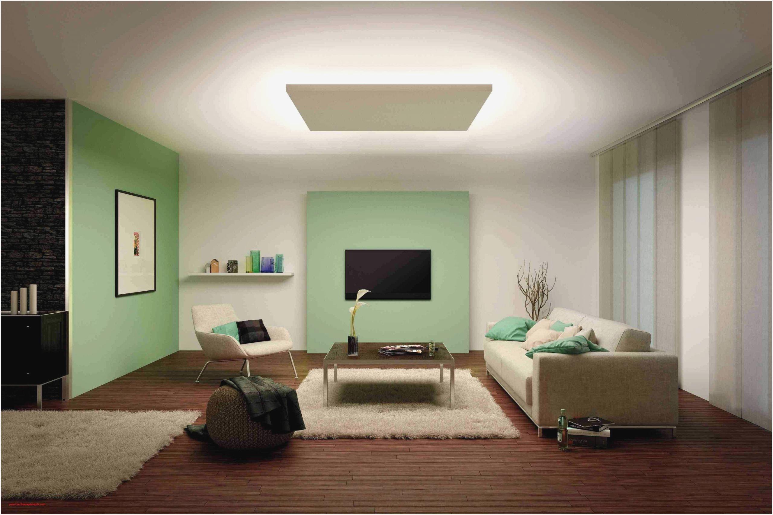 Full Size of Wohnzimmer Deckenlampe Modern Design Traumhaus Fototapeten Liege Landhausstil Komplett Lampe Gardine Decken Tisch Deckenlampen Deko Wohnwand Anbauwand Wohnzimmer Wohnzimmer Deckenlampe