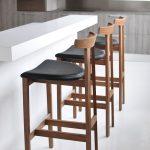 Kche Bar Hocker Hhe Barhocker Fenster Mit Sprossen Wellmann Küche Fliesenspiegel Fliesen Für Stehhilfe Apothekerschrank E Geräten Günstig Esstisch Weiß Wohnzimmer Küche Mit Bar
