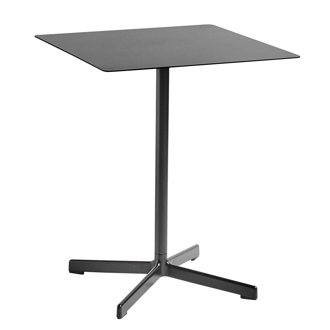 Full Size of Esstisch Quadratisch Hay Neu Tisch 60x60cm Ambientedirect Oval Weiß 160 Ausziehbar Esstische Rund Eiche Kleiner Ausziehbarer Stühle Teppich Wildeiche Esstische Esstisch Quadratisch