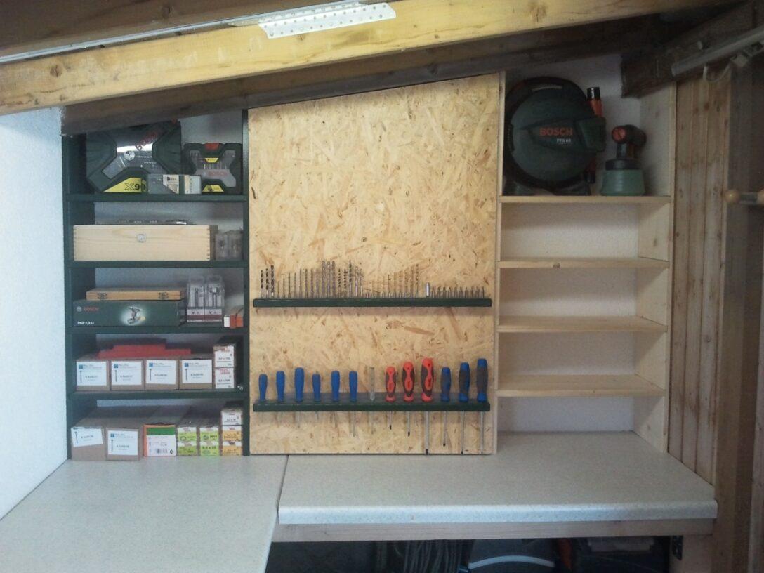 Large Size of Werkstatt Regal Diy Modular Schreibtisch Regale Hamburg Nach Maß Günstig Holz Wand Aus Weinkisten Tisch Kombination Metall String Kisten Tiefe 30 Cm Küchen Regal Werkstatt Regal