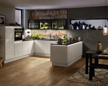 Outdoor Küche Ikea Wohnzimmer Outdoor Küche Ikea Kche Zusammenstellen Vicco Unterschrank Online Kleine Einrichten Grillplatte Tapete Rustikal Armatur Nolte Obi Einbauküche Jalousieschrank