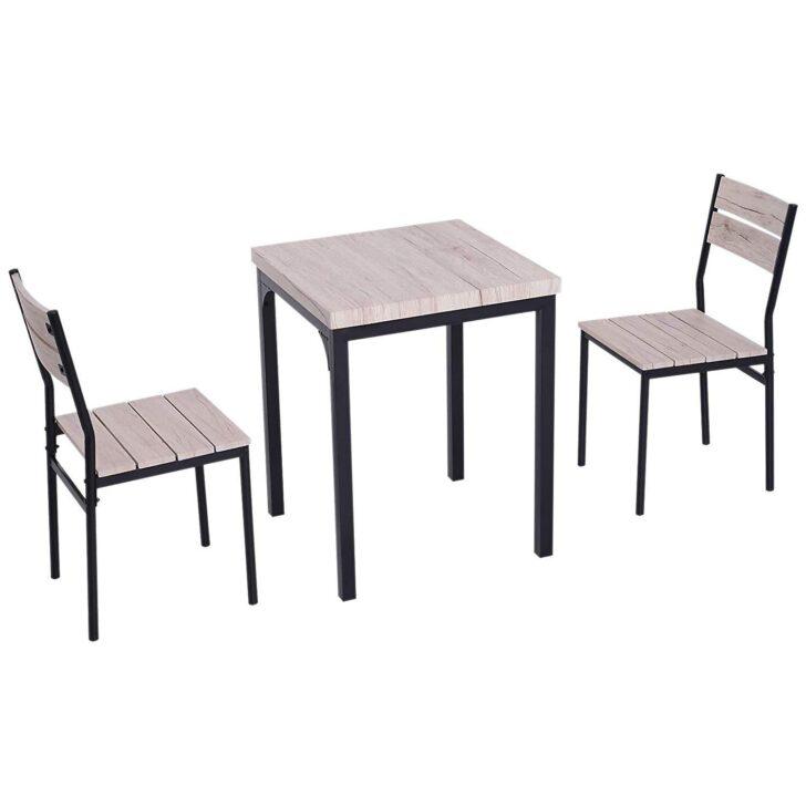 Medium Size of Esstisch Mit Stühlen Betten Schubladen Sofa Relaxfunktion Buche Esstische Massivholz Fenster Lüftung Spiegelschrank Bad Beleuchtung Bett Rückenlehne Küche Esstische Esstisch Mit Stühlen