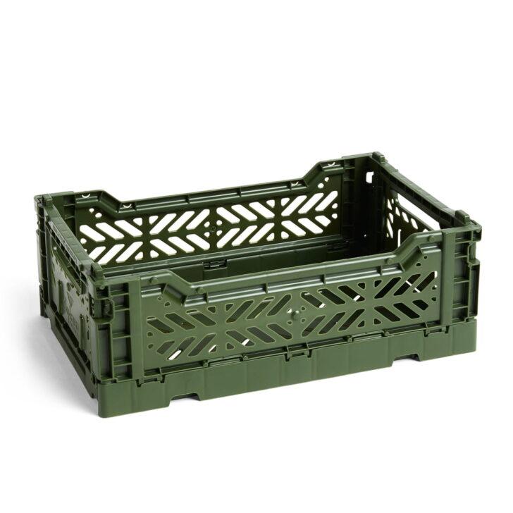 Medium Size of Aufbewahrungsboxen Kinderzimmer Colour Kiste Von Hay Connox Regal Weiß Sofa Regale Kinderzimmer Aufbewahrungsboxen Kinderzimmer