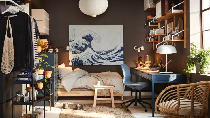 Medium Size of Ikea Jugendzimmer Jugend Studentenzimmer Sterreich Modulküche Sofa Mit Schlaffunktion Miniküche Küche Kaufen Kosten Bett Betten 160x200 Bei Wohnzimmer Ikea Jugendzimmer