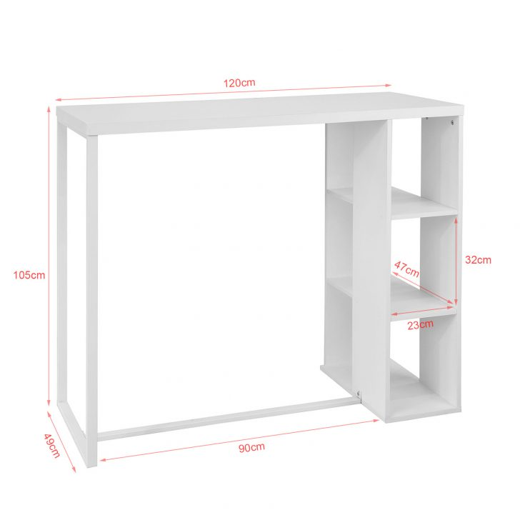 Medium Size of 5b4c169f57990 Wohnzimmer Küchenbartisch