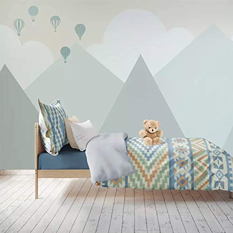 Full Size of Mural Benutzerdefinierte Wanddekoration Hintergrund Cartoon Zimmer Kinderzimmer Regal Regale Sofa Wanddeko Küche Weiß Kinderzimmer Kinderzimmer Wanddeko