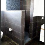 Begehbare Dusche Ohne Tür Dusche Bildergebnis Fr Begehbare Dusche Gemauerte Rainshower Unterputz Armatur Einbauküche Ohne Kühlschrank Sofa Lehne Einhebelmischer Nischentür Breuer Duschen