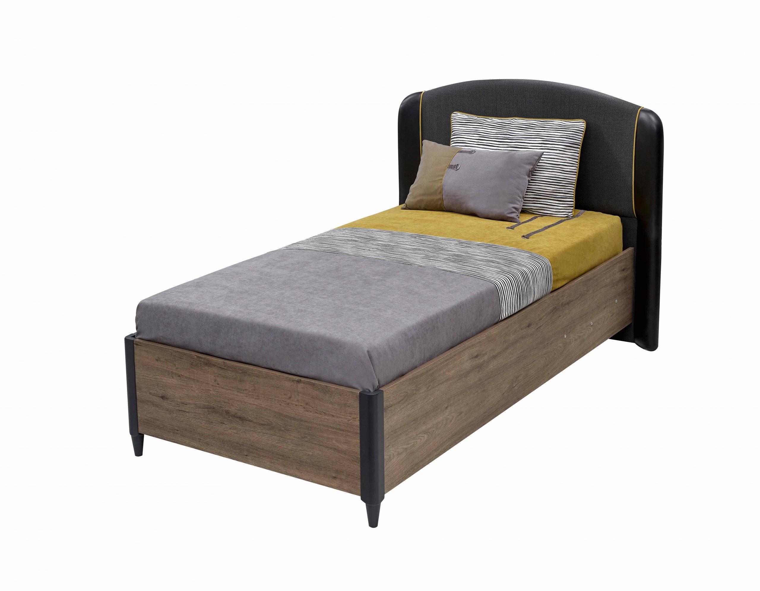 Full Size of Stauraumbett Active Bett 120x200 Weiß Betten Mit Bettkasten Matratze Und Lattenrost Wohnzimmer Stauraumbett 120x200