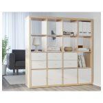 Ikea Raumteiler Kallaregal Wei Deutschland Betten Bei Regal 160x200 Miniküche Modulküche Küche Kosten Sofa Mit Schlaffunktion Kaufen Wohnzimmer Ikea Raumteiler