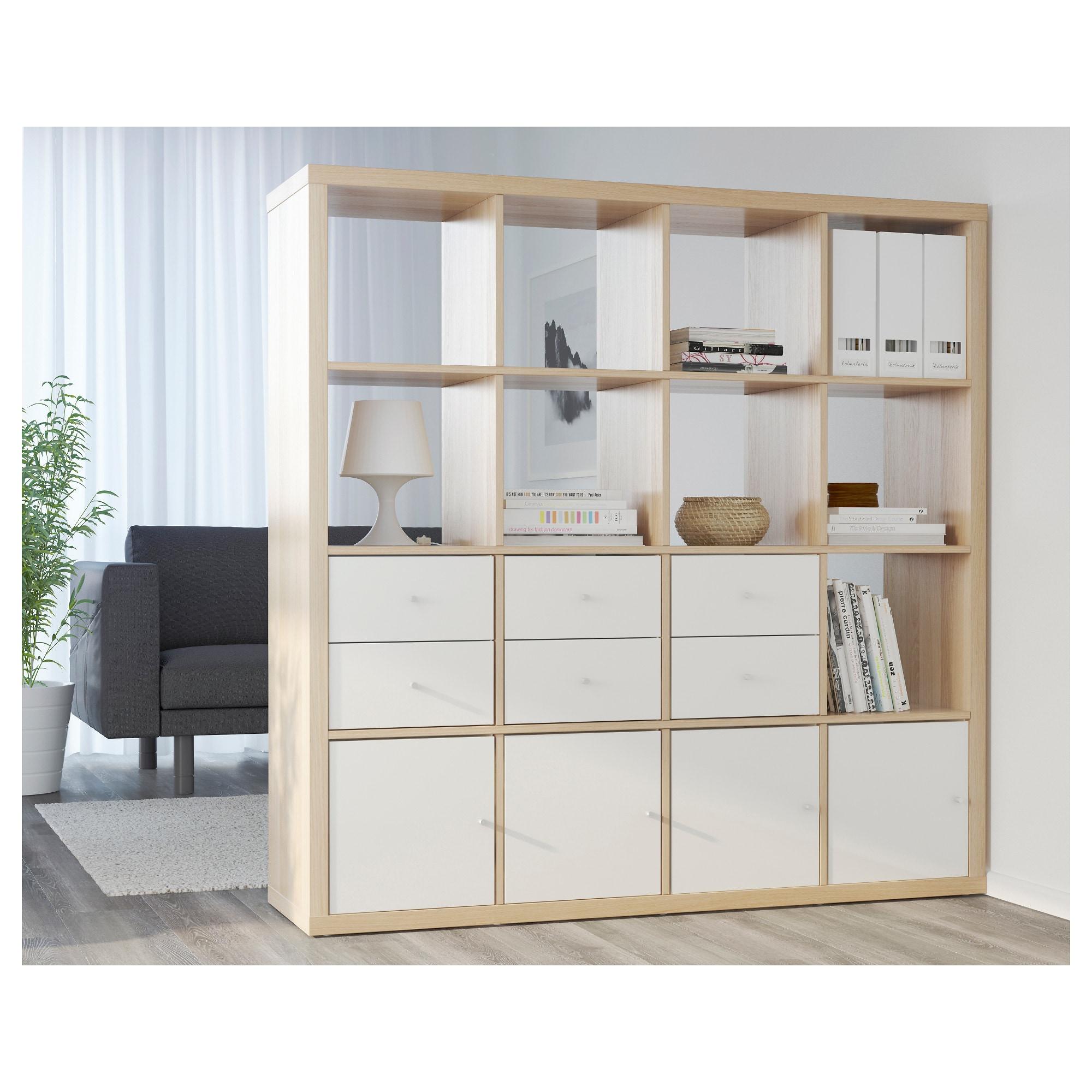 Full Size of Ikea Raumteiler Kallaregal Wei Deutschland Betten Bei Regal 160x200 Miniküche Modulküche Küche Kosten Sofa Mit Schlaffunktion Kaufen Wohnzimmer Ikea Raumteiler
