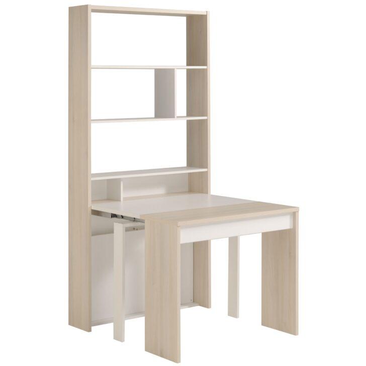Medium Size of Regal Tisch Kombination 15 Mit Kche Elegant Esstisch Industrial Massivholz Runder Offenes Weiß Esstischstühle Betonplatte Schräge Kolonialstil Designer Regal Regal Tisch Kombination