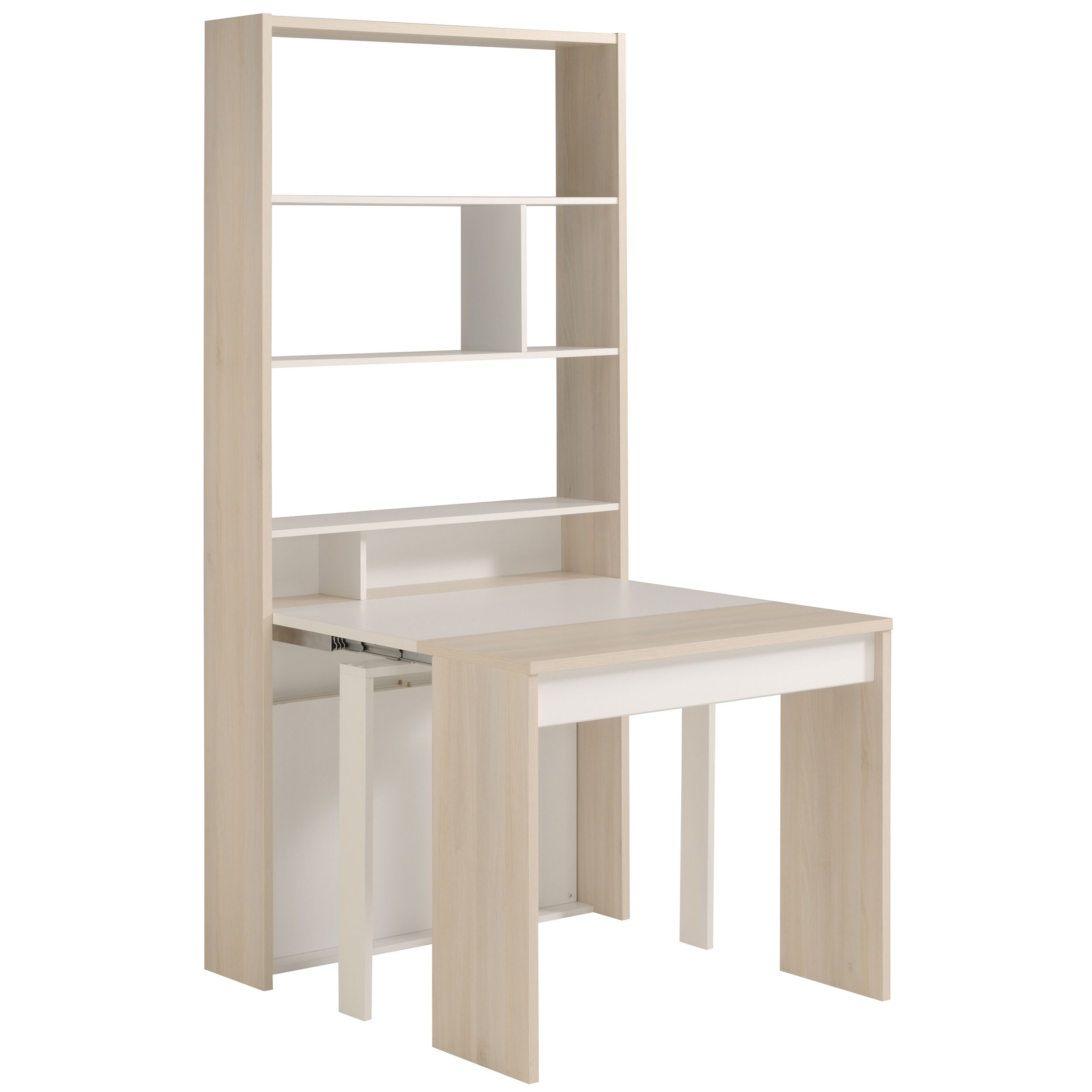 Full Size of Regal Tisch Kombination 15 Mit Kche Elegant Esstisch Industrial Massivholz Runder Offenes Weiß Esstischstühle Betonplatte Schräge Kolonialstil Designer Regal Regal Tisch Kombination