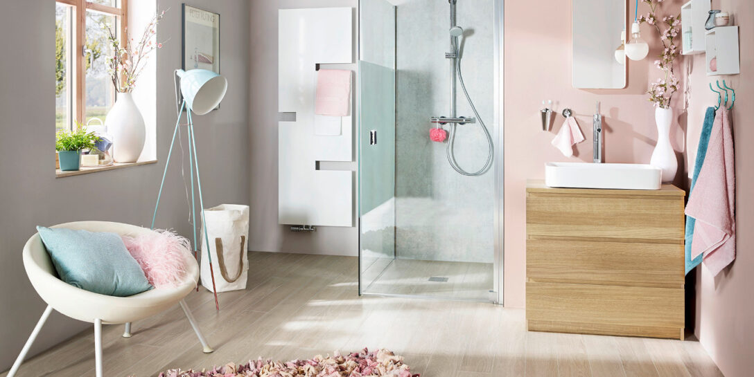 Large Size of Bodengleiche Dusche Duschen Badewanne Mit Tür Und Fliesen Für 80x80 Schulte Werksverkauf Sprinz Rainshower Glaswand Siphon Ebenerdig Glasabtrennung Dusche Bodengleiche Dusche