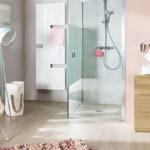 Bodengleiche Dusche Dusche Bodengleiche Dusche Duschen Badewanne Mit Tür Und Fliesen Für 80x80 Schulte Werksverkauf Sprinz Rainshower Glaswand Siphon Ebenerdig Glasabtrennung