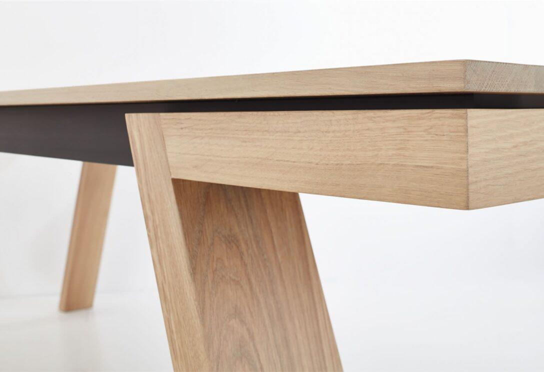 Large Size of Esstische Design Moderner Esstisch Holz Rechteckig Spring Odesi Dutch Designer Regale Moderne Bett Modern Ausziehbar Runde Kleine Massivholz Rund Küche Esstische Esstische Design