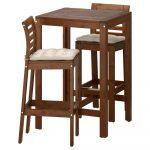 Ikea Küche Kosten Betten 160x200 Miniküche Bei Kaufen Sofa Mit Schlaffunktion Modulküche Bartisch Wohnzimmer Bartisch Ikea