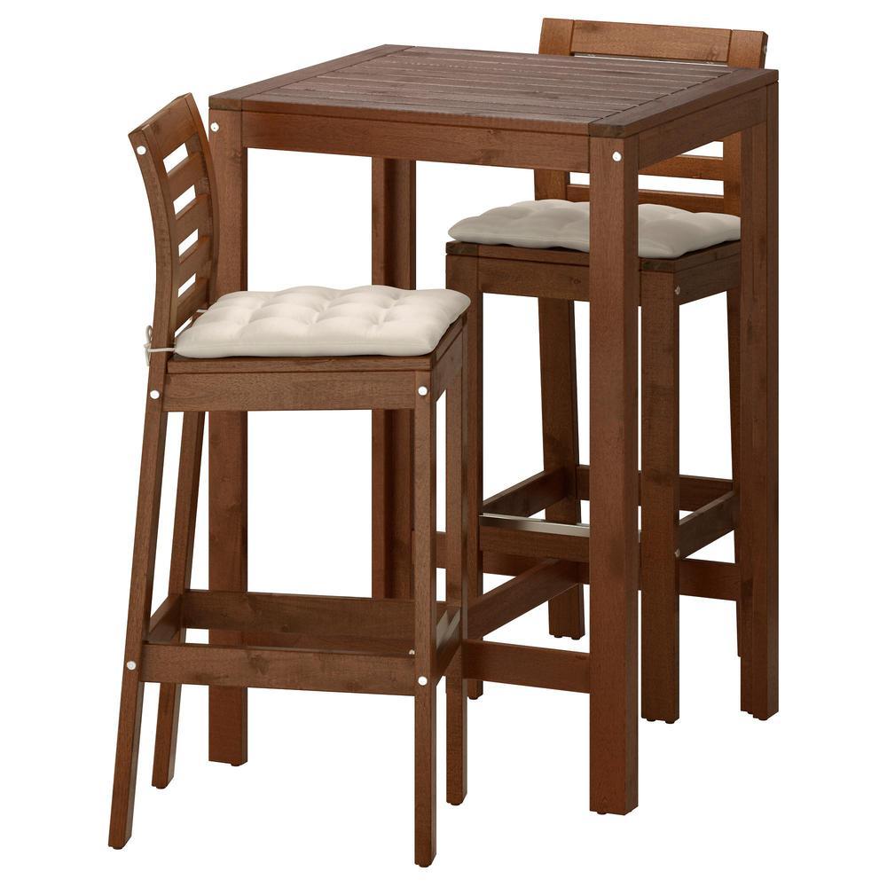 Full Size of Ikea Küche Kosten Betten 160x200 Miniküche Bei Kaufen Sofa Mit Schlaffunktion Modulküche Bartisch Wohnzimmer Bartisch Ikea