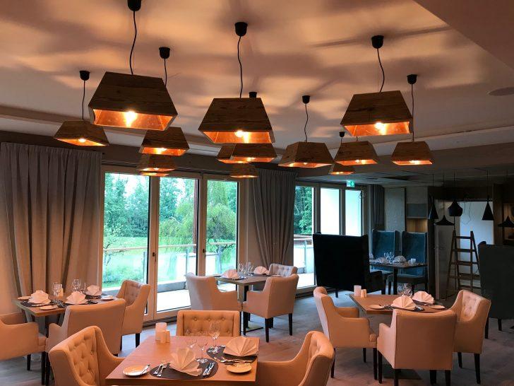 Medium Size of Deckenbeleuchtung Lampen Moderne Deckenleuchten Wohnzimmer Board Deko Spiegelschränke Fürs Bad Alarmanlagen Für Fenster Und Türen Deckenleuchte Kommode Wohnzimmer Lampen Für Wohnzimmer